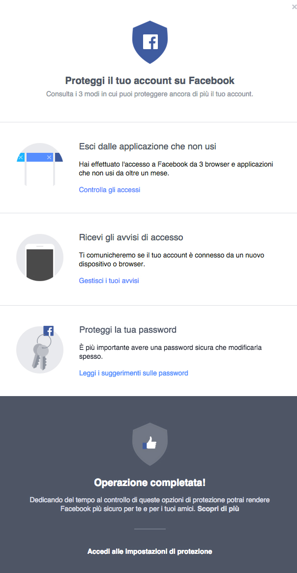 security-check-facebook