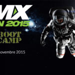 SMX: la 3 giorni del Digital Marketing a Milano dall'11 Novembre