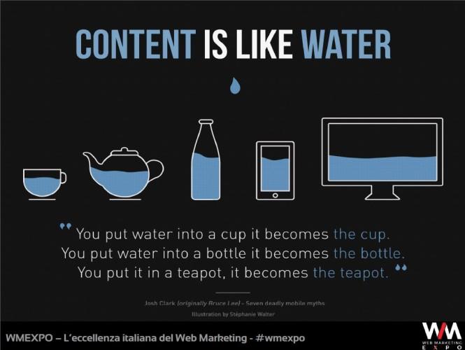 content marketing machine