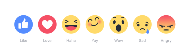 facebook-like-emoji-800x233