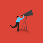 Nuovo Google+: un'esperienza tra qualcosa che funziona e qualcosa meno