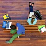 """Perché la formazione """"digitale"""" potrebbe essere il tuo vantaggio competitivo"""