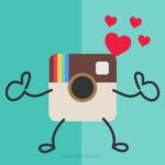 Storytelling sui social media: Instagram padroneggia per i brand