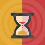L'essenzialità del tempo nella gestione dei social media, in tutte i suoi aspetti