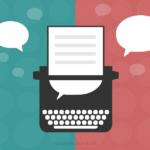 Il futuro dell'editoria Social con Facebook Instant Article e Google AMP