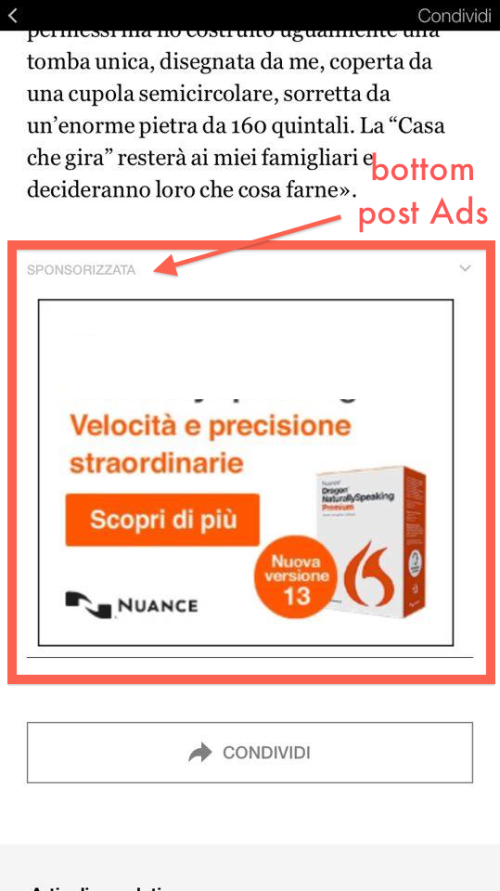 Instant_ads