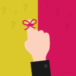 7 elementi spesso trascurati e che fanno la differenza nelle strategie di Content Marketing