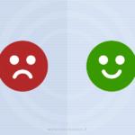 Reaction e sentimenti Facebook: uno studio mostra il coinvolgimento che possono scatenare