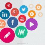 Report sul Content Marketing in Europa per il 2016: il blogging l'attività più efficace