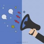 Come diventare un influencer. Intervista a Matteo Pogliani