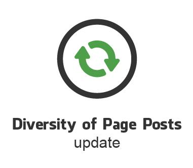DiversityPagePostsUpdate