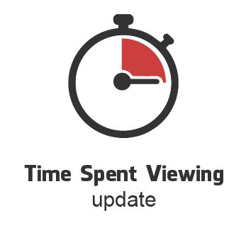 TimeSpentViewing