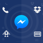 Facebook Messenger Platform: il futuro del marketing con il canale è qui