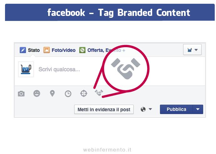 tag_branded