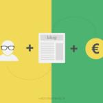 Come trasformare un blog in uno strumento di lead generation