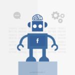 Lo sviluppo dei bot nel futuro del Facebook Business