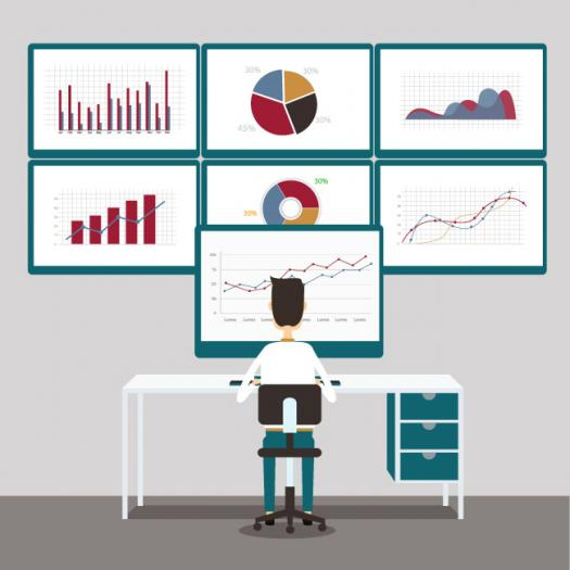 how-big-data-is-changing-the-business-analyst-job-description-blog-rhmr-04-02-14