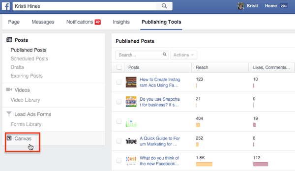 kh-facebook-canvas-publishing-tools