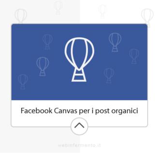 Facebook_canvas_organici