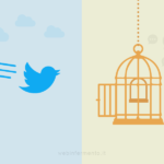 La strategia di Content Marketing per Twitter