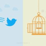 La strategia di Content Marketing per Twitter