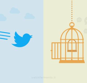 twitter_content_marketing