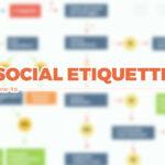 Come gestire i commenti sui social: consigli in un how-to