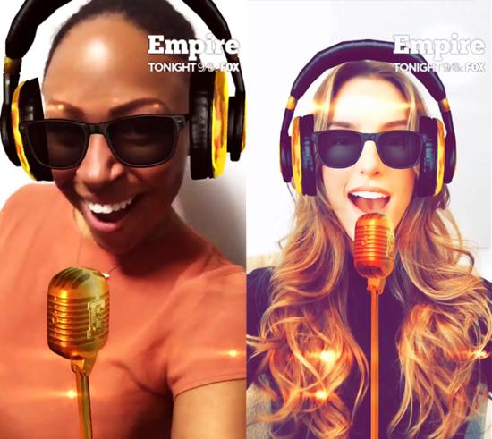 empire-snapchat-02-2016