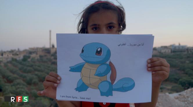 Pokémon go marketing: la nuova frontiera per il local web in fermento