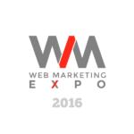 Web Marketing Expo: al via la seconda edizione per la due giorni a Padova