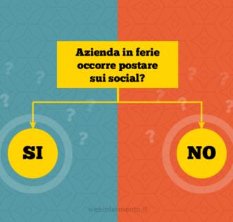 social_ferie