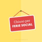 Social Media: postare sì o no durante le ferie?