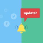 Facebook e Twitter, tutti gli aggiornamenti che forse ci siamo persi