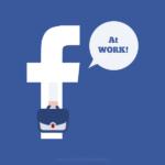 Facebook At Work: il social per l'azienda