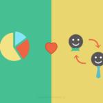 Infografiche e PR non bastano più: serve costruire relazioni