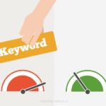 Le 100 keywords più cercate e difficili da posizionare in Italia