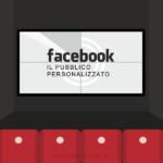 Guida al Pubblico Personalizzato di Facebook