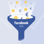 Il funnel di conversione del Facebook Advertising