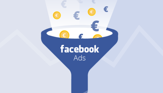 facebook_ads_funnel