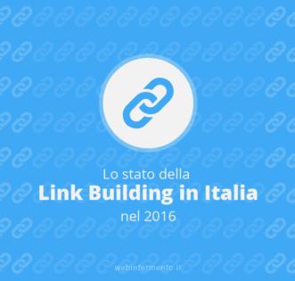 link_building_2017