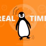 Penguin Real Time: come funziona e alcuni casi di recupero e vittime italiane