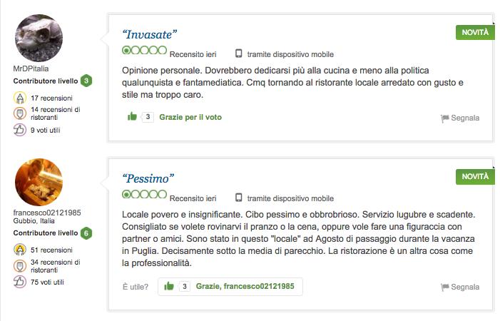 tripadivsor_zucchine