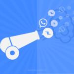 Come la Chat App stanno cambiando il modo di comunicare e fare business