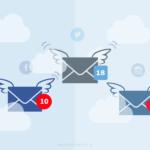 Facebook, Twitter, Instagram e festività: gli utenti guidano la comunicazione aziendale