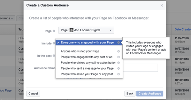 facebook-page-engagement-custom-audiences-6