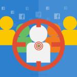 Facebook Ads: come usare il Pubblico Personalizzato per profilare chi interagisce sulla tua pagina