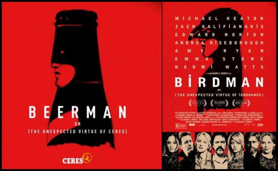 beerman-vs-birdman-ceres