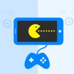 Instant Games: il marketing con i Social potrebbe spostarsi sui giochi