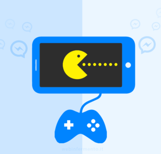 facebook_instant_games