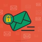 Privacy policy email e invio newsletter ai tuoi utenti: alcune cose da sapere per dormire sonni tranquilli
